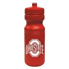 Boelter Ohio State Buckeyes Water Bottle Set