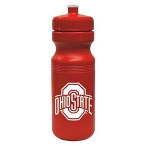 Boelter Ohio State Buckeyes Water Bottle Set