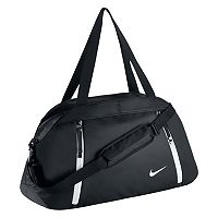 Nike Aura Club Training Gym Bag