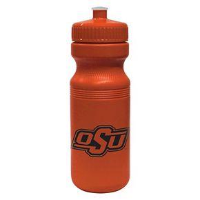 Boelter Oklahoma State Cowboys Water Bottle Set