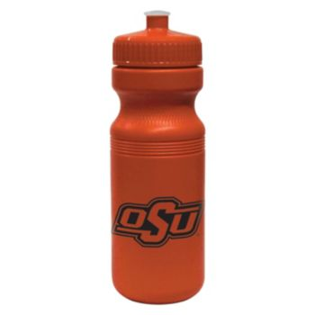 Boelter Oklahoma State Cowboys Water Bottle Set
