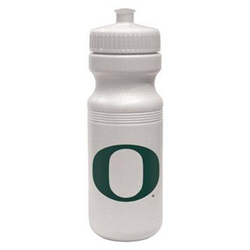 Boelter Oregon Ducks Water Bottle Set