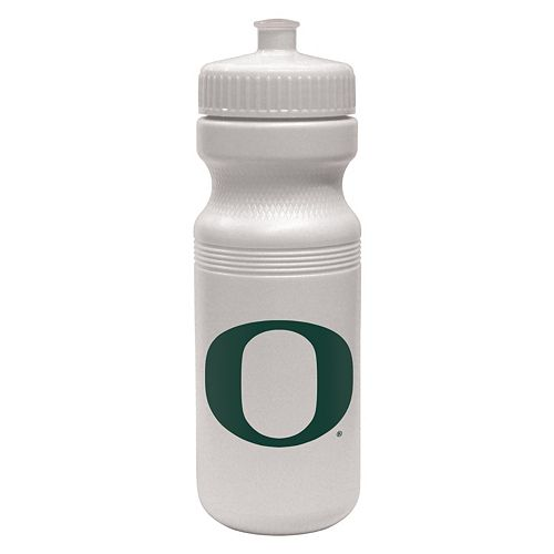 Boelter Oregon Ducks Water Bottle Set