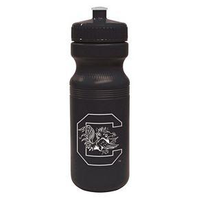 Boelter South Carolina Gamecocks Water Bottle Set
