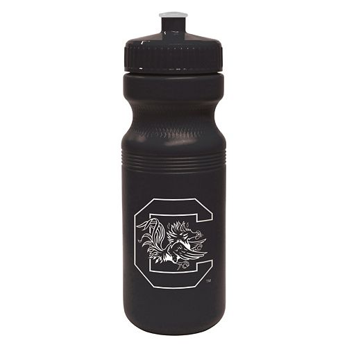 Boelter South Carolina Gamecocks Water Bottle Set