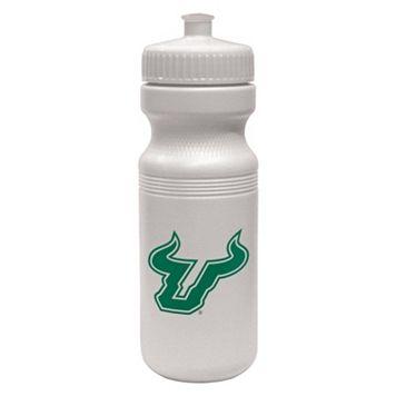 Boelter South Florida Bulls Water Bottle Set