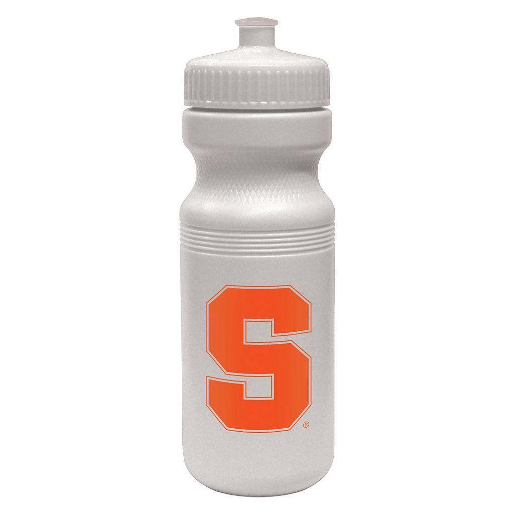 Boelter Syracuse Orange Water Bottle Set