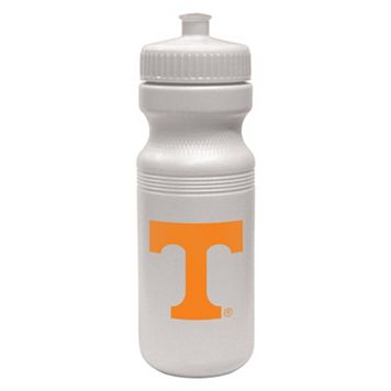 Boelter Tennessee Volunteers Water Bottle Set