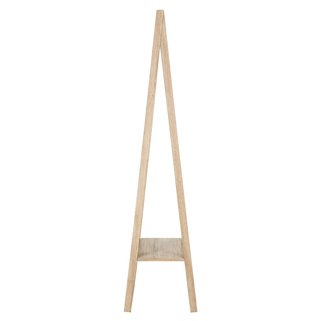Safavieh Contemporary Coat Rack
