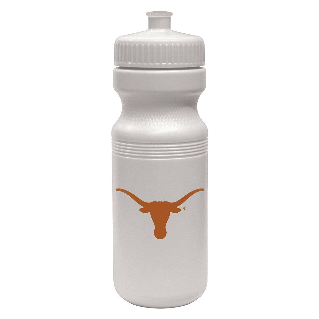 Boelter Texas Longhorns Water Bottle Set