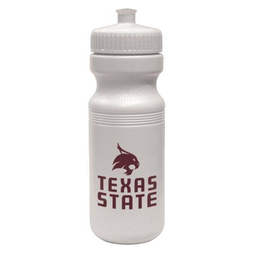 Boelter Texas State Bobcats Water Bottle Set