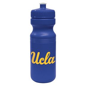 Boelter UCLA Bruins Water Bottle Set