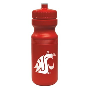 Boelter Washington State Cougars Water Bottle Set