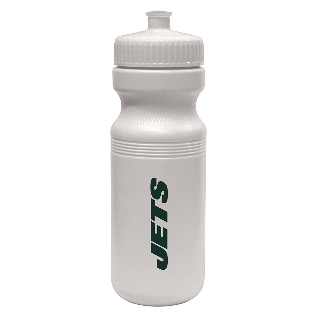 Boelter New York Jets Water Bottle Set