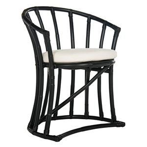 Safavieh Rattan Accent Chair