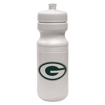 Boelter Green Bay Packers Water Bottle Set