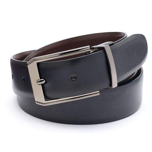 Men's Apt. 9® Reversible Belt