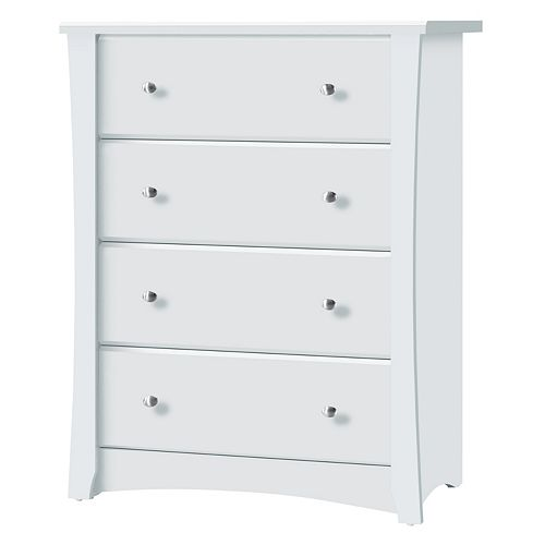 storkcraft to by in tower combo hutch yhst beatrice w enlarge dresser stork click craft white
