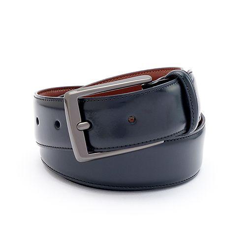 Men's Apt. 9® Dress Belt