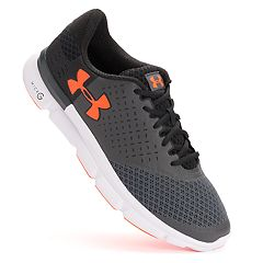 Under Armour Micro G Speed Swift 2 Men's Running Shoes