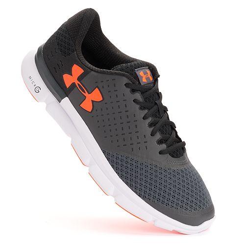 c4b42888b401 Under Armour Micro G Speed Swift 2 Men s Running Shoes