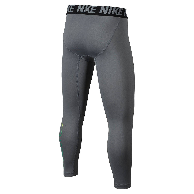 b9d841e2ee391 Boys Nike Kids Pants - Bottoms, Clothing   Kohl's