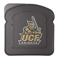 Boelter UCF Knights 4-Pack Sandwich Container