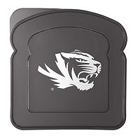Boelter Missouri Tigers 4-Pack Sandwich Container