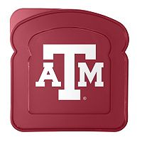 Boelter Texas A&M Aggies 4-Pack Sandwich Container