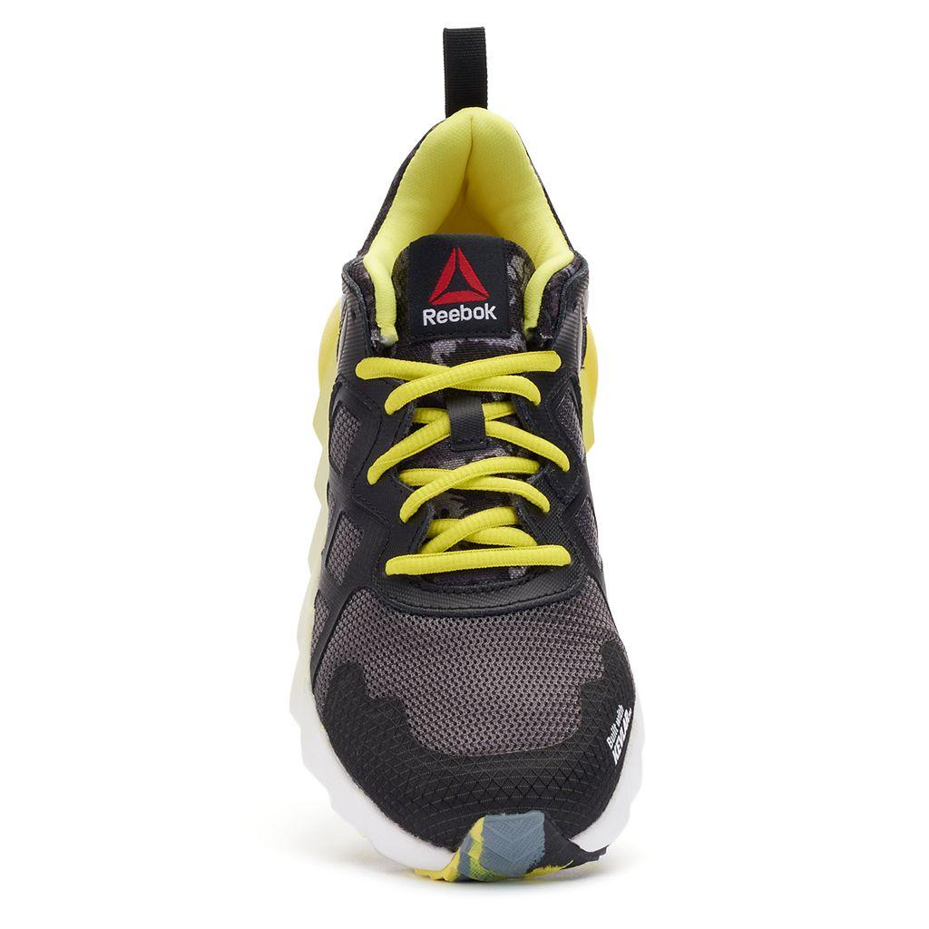 Reebok Exocage Grade School Boys' Running Shoes