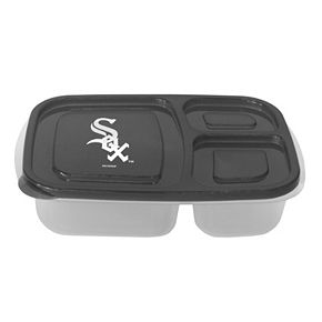 Boelter Chicago White Sox Lunch Container Set