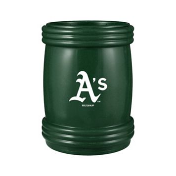 Boelter Oakland Athletics Mega Cool Can Holder Set