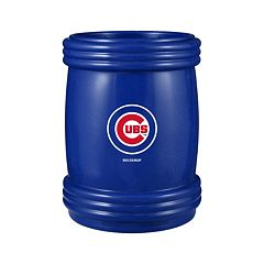Boelter Chicago Cubs Mega Cool Can Holder Set