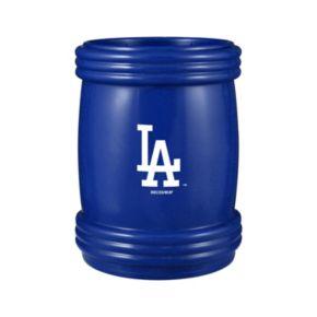 Boelter Los Angeles Dodgers Mega Cool Can Holder Set