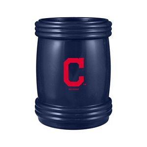 Boelter Cleveland Indians Mega Cool Can Holder Set