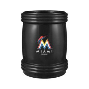 Boelter Miami Marlins Mega Cool Can Holder Set