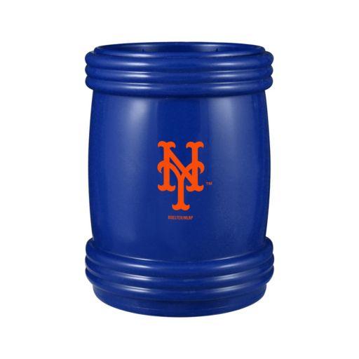 Boelter New York Mets Mega Cool Can Holder Set