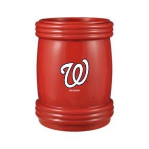 Boelter Washington Nationals Mega Cool Can Holder Set