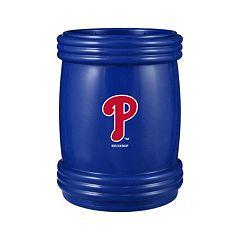 Boelter Philadelphia Phillies Mega Cool Can Holder Set