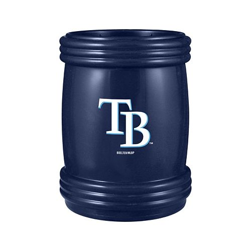 Boelter Tampa Bay Rays Mega Cool Can Holder Set