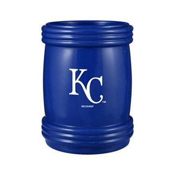 Boelter Kansas City Royals Mega Cool Can Holder Set