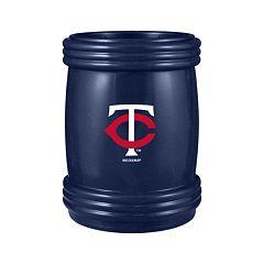 Boelter Minnesota Twins Mega Cool Can Holder Set