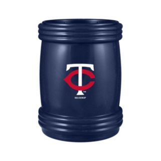 Boelter Minnesota Twins Mega Cool Can Holder Set