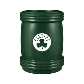 Boelter Boston Celtics Mega Cool Can Holder Set