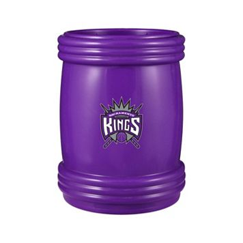 Boelter Sacramento Kings Mega Cool Can Holder Set