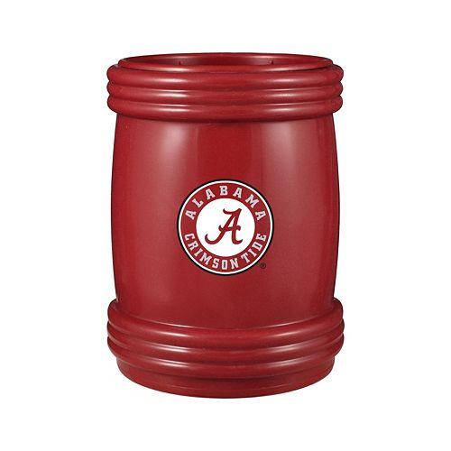 Boelter Alabama Crimson Tide Mega Cool Can Holder Set