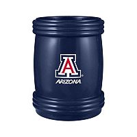 Boelter Arizona Wildcats Mega Cool Can Holder Set