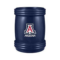 Boelter Arizona Wildcats Mega Cool Can Holder Set