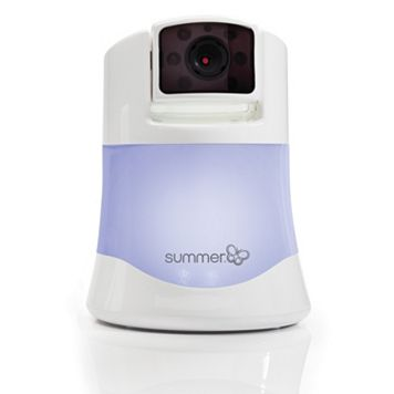 Summer Infant Extra Camera for Panorama Digital Video Monitor