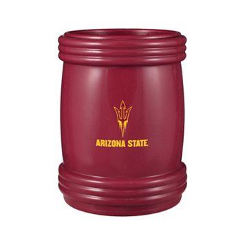 Boelter Arizona State Sun Devils Mega Cool Can Holder Set